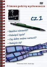 Filmowe godziny wychowawcze cz. 1
