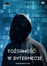 Tożsamość w internecie